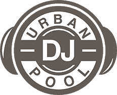 Which Is The Best Hip Hop Record Pool For Club DJs?